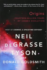 books of Neil degrasse tyson,books of Neil degrasse tyson in hindi  in hindi,Astrophysics for People in a Hurryin hindi