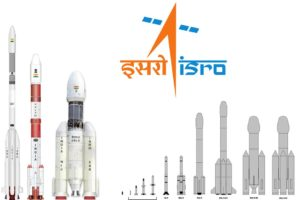 Space agency hindi, essay on space agency, how much isro speds hindi, isro ka bajat, isro ka kharcha, top space agency hindi, nasa and isro hindi, space agencies in hindi, space agency ki jankari