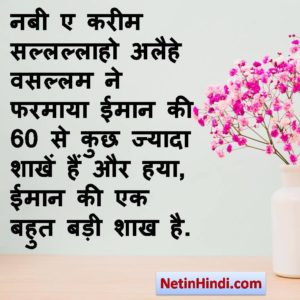 Haya quotes in hindi with photos